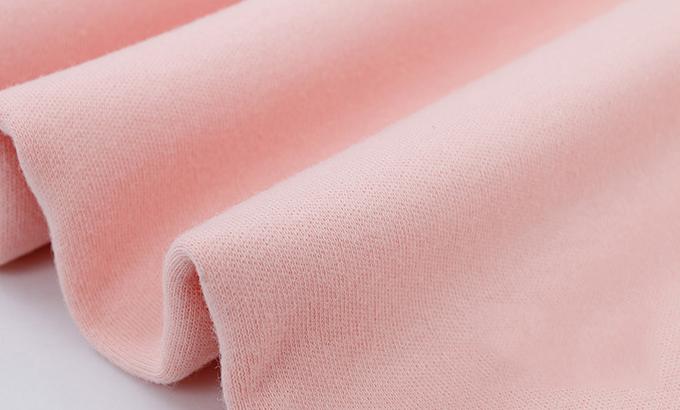什么是精梳棉?