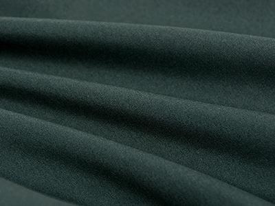 和文化衫定制厂家一起了解面料的鉴别方法