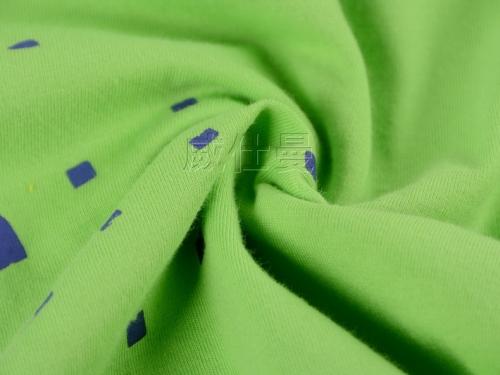你了解长绒棉吗?和精梳棉有什么区别?