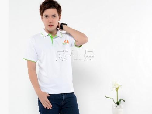 深圳定制文化衫是怎么检测质量的?