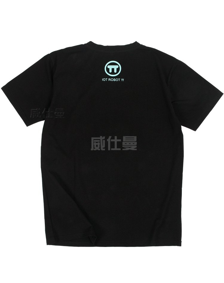http://www.wsmfz.com/data/images/product/20190605173136_709.jpg