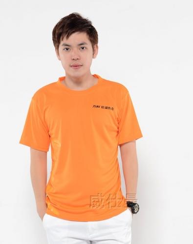 男士t恤衫
